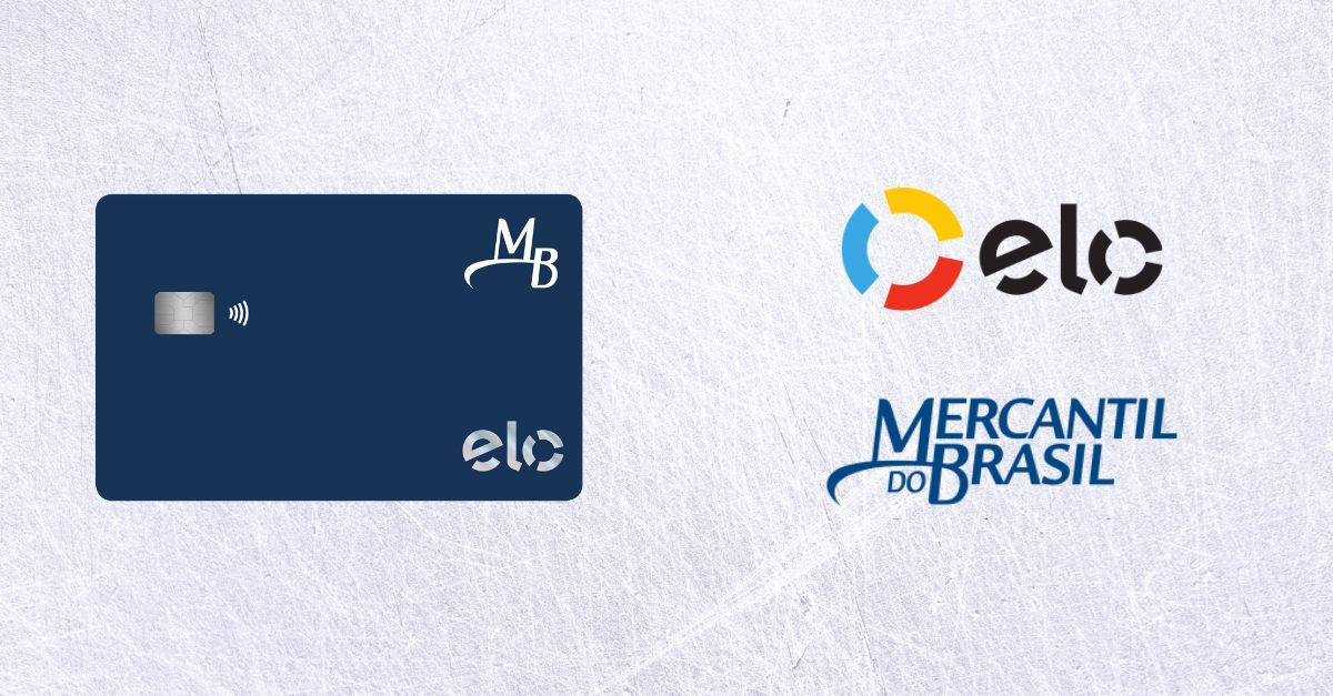 Elo Banco Mercantil