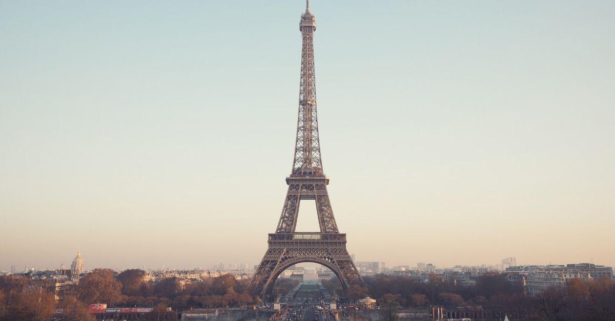 França Paris (1)