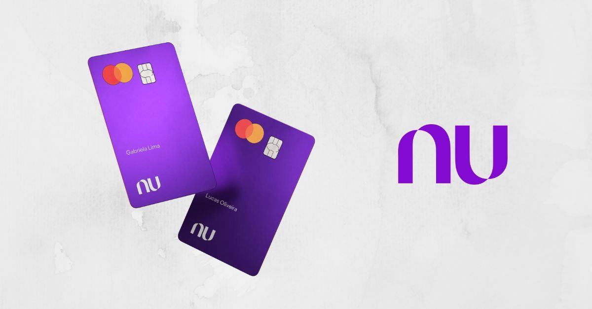 Nubank débito parcelar