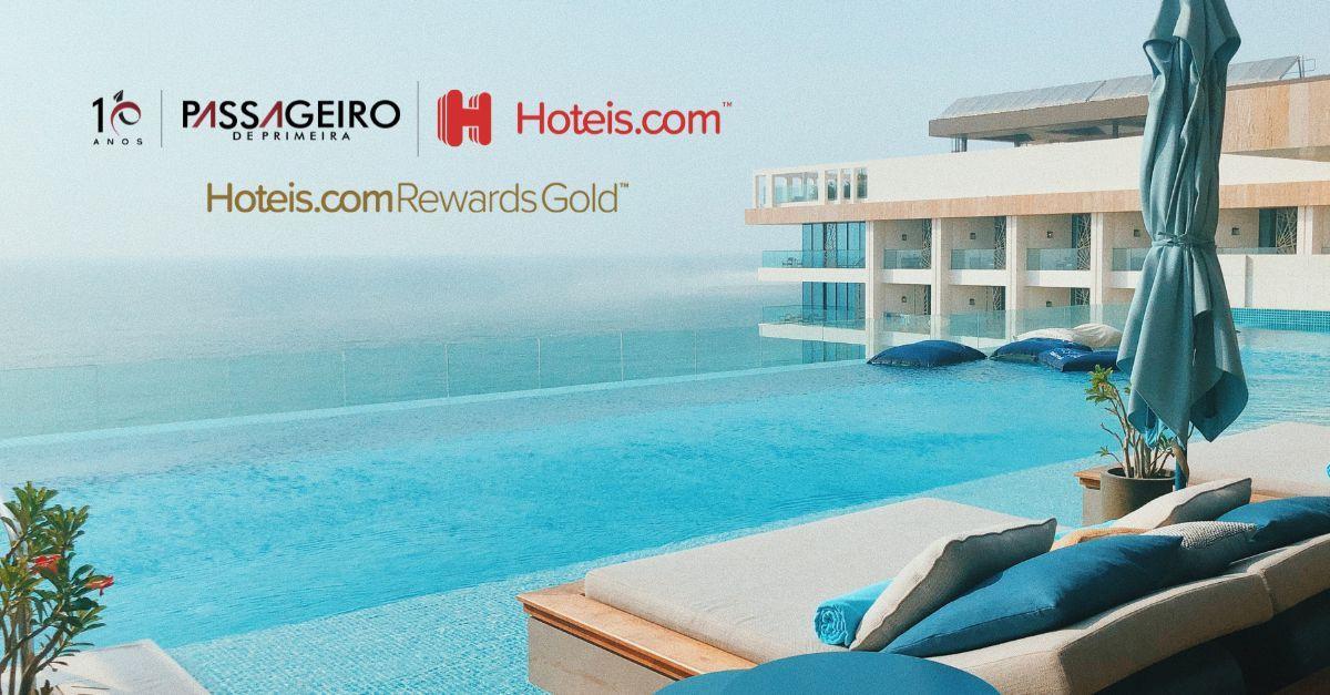 status gold hoteis.com PP