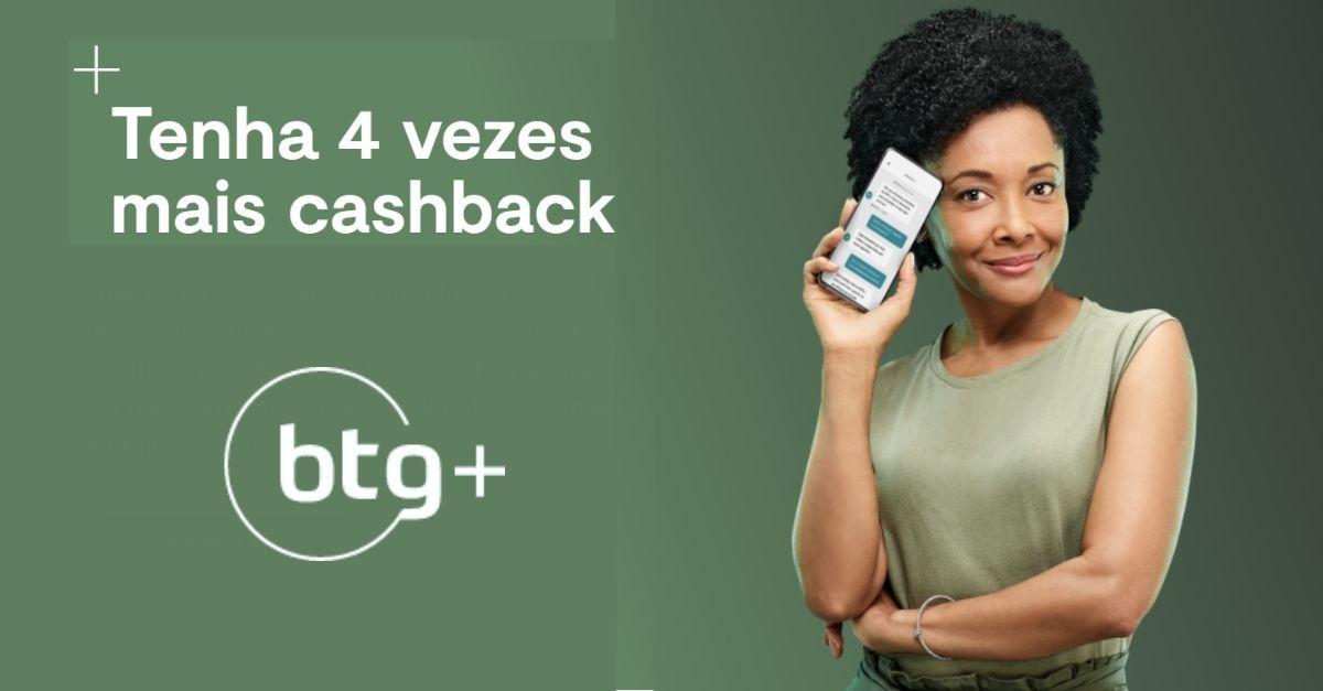 btg+ cashback (1)