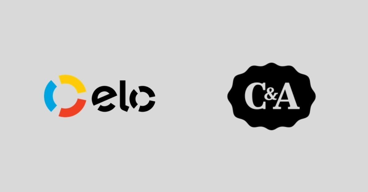 Elo e C&A (1)