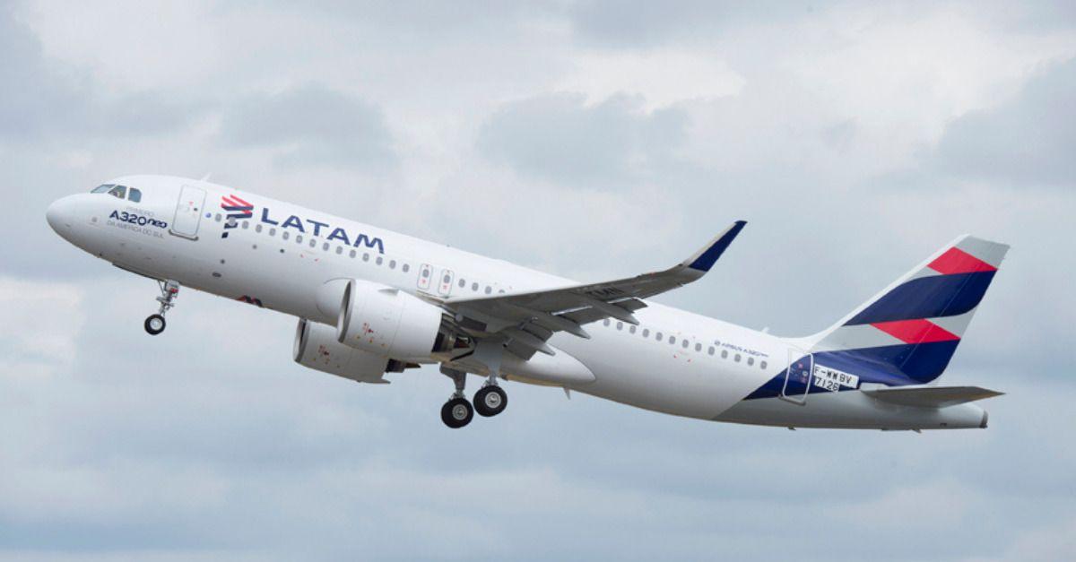 passageirodeprimeira.com-latam-anuncia-compra-de-28-aeronaves-da-familia-a320neo-capa-latam-a320neo.jpg