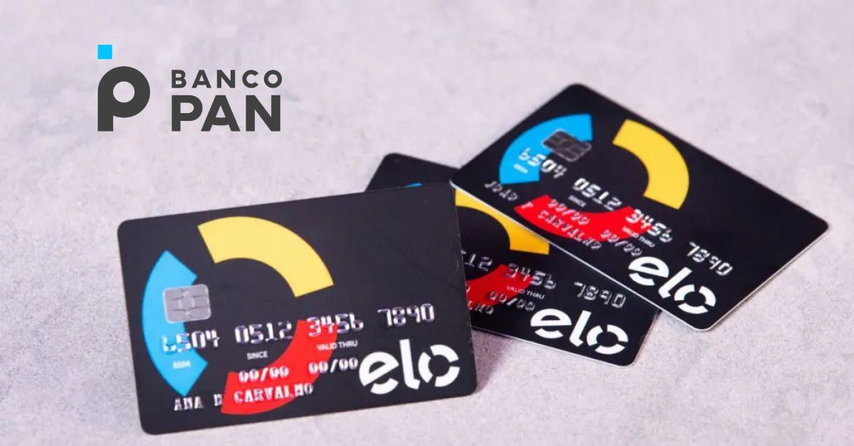 Elo Banco Pan parceria