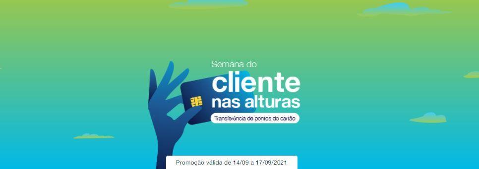 TudoAzul Porto Seguro 90%
