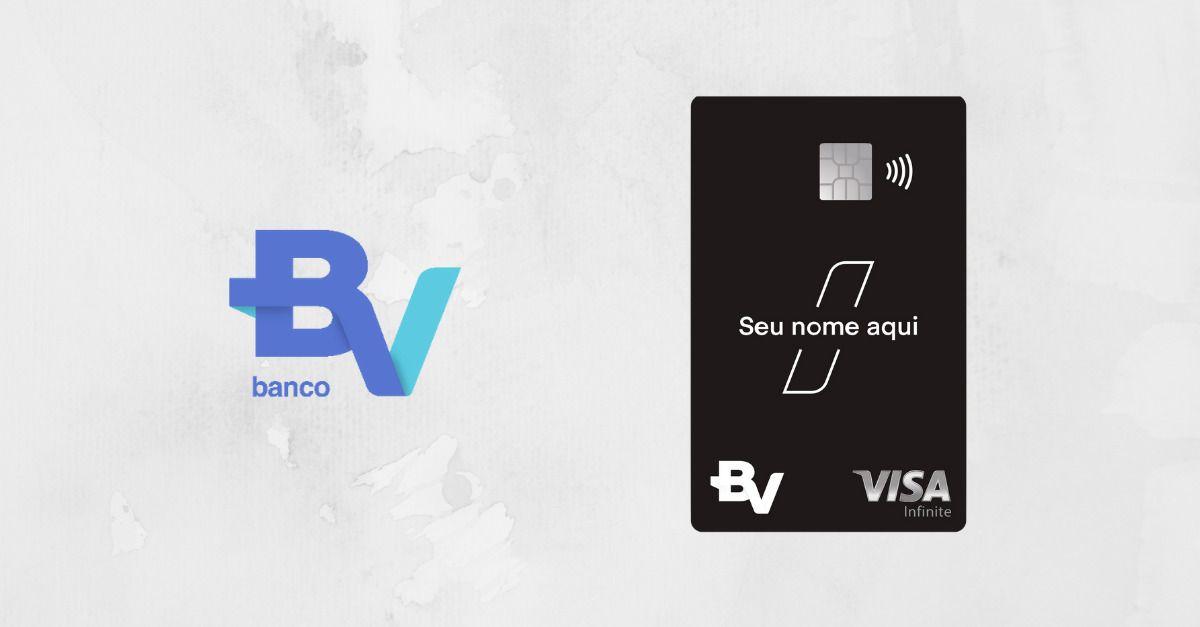 Banco BV único