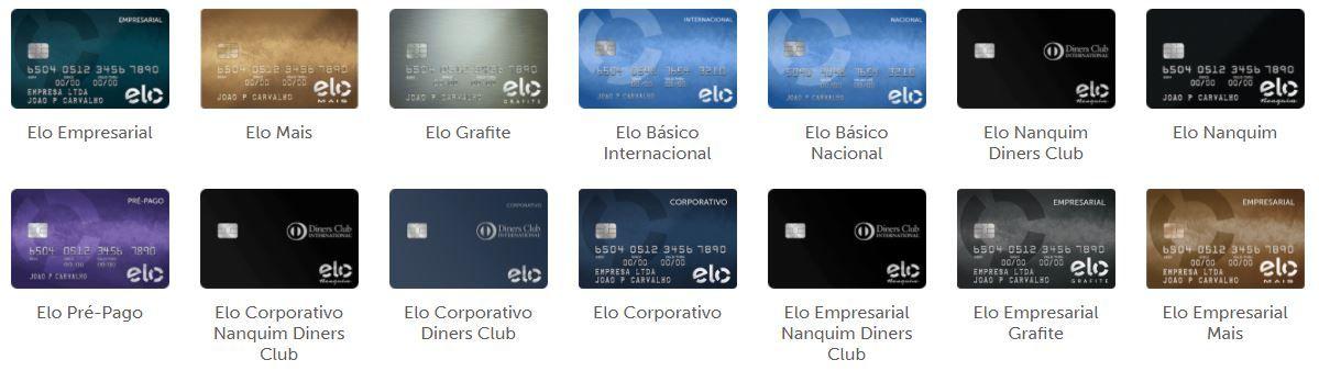 Rappi Travel Elo R$50